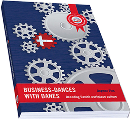 Business-Dance with Danes. Decoding Danish workplace culture