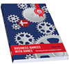 DOs and DONTs in Danish work culture